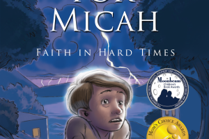 A-Miracle-for-Micah