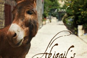 Abigai's Tale