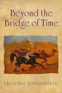 Beyond the Bridge of Time