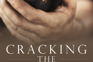 Cracking the Book