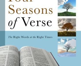 Four Seasons of Verse