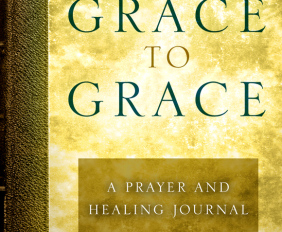 From Grace to Grace