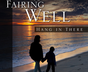 From Welfrae to Faring WEll