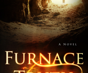 Furnace of Truth