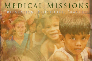 Global Medical Missions