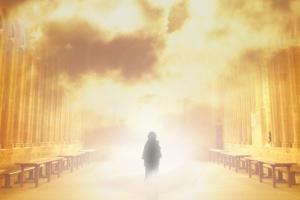 Isaiah Saw the Glory of Jesus