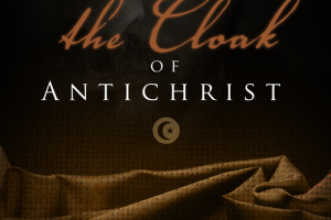 Islam_The Cloak