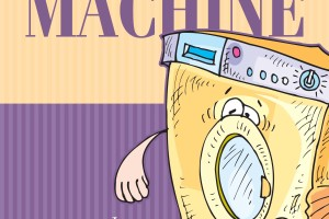 Lessons from the Washing Machine