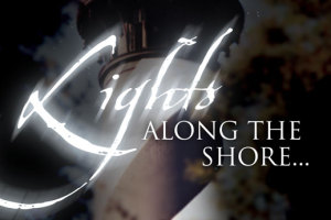 Lights Along the Shore