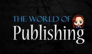 Publishing-World-300x178