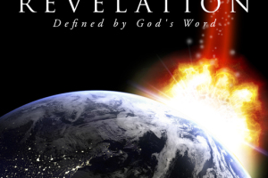 Revelation_Penned by a Servant