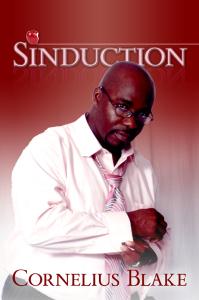 Sinduction