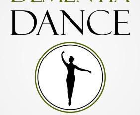 The Dementia Dance