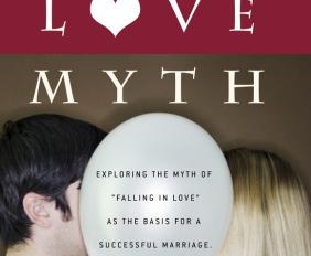 The Love Myth
