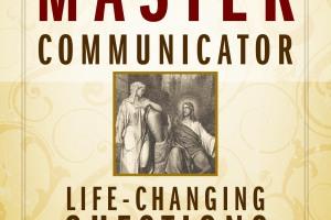 The Master Communicator
