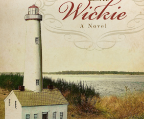 The Wickie
