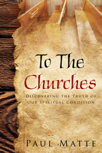 To the Churches