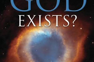 What if God Exists