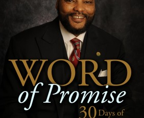 Word of Promise