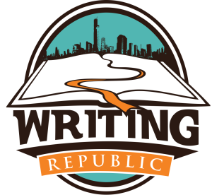 writing_republic_small