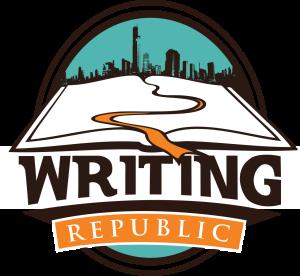 writing_republic_small