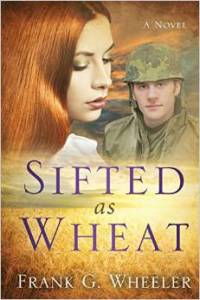 sifted as wheat