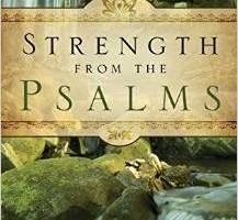 strengthfts