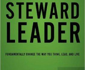 becomingastewardleader
